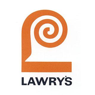 desain logo desainer grafis graphic designer terbaik arti lambang brand identity corporate branding agency makna arti filosofi