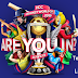 ICC Cricket World Cup  2019 - Everything you need to know (Timetable,Team Players,Match Schedule)