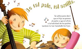 http://www.ceiploreto.es/sugerencias/A_2/repositorio/0/58/html/datos/01_Lengua/actividades/U11/1101_02.htm