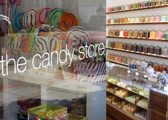 Perbedaan Single Line Store Dengan Speciality Store Dalam Ilmu Marketing