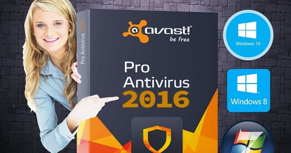 Antivirus Avast Móvil para Dispositivos Portátiles . Este excelente dispositivos, para proteger tu móvil de virus e incluso de robos, mira lo mas...