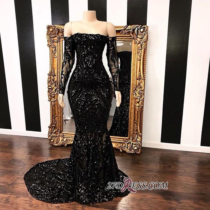 https://www.27dress.com/p/amazing-black-long-sleeve-mermaid-sequins-prom-dress-109751.html