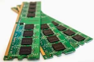 Pengertian dan Fungsi dari RAM [Random Access Memory]