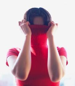 Rubor facial método súper efectivo para evitarlo