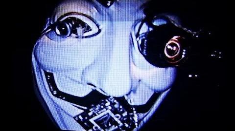 Mariana Web - Il mistero più grande di Internet