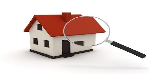 Cara Mudah Dapatkan Rumah Kontrakan Sesuai Kebutuhan Dan Keinginan