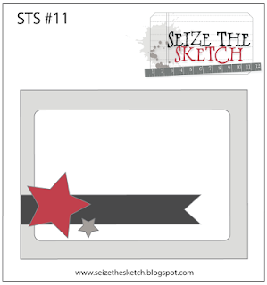 http://seizethesketch.blogspot.ca/2014/01/seize-sketch-11-with-kraftin-kimmie.html