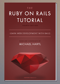 Ruby on Rails Tutorial (Rails 5) [Read Book Online for FREE]