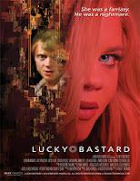 Lucky Bastard (2013) online y gratis
