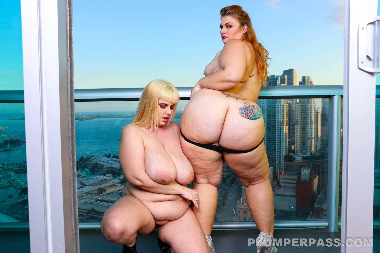Showing Porn Images For Bbw Tiffany Star Anal Porn  Www -5171