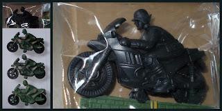 China Toys; Chinese Motorcycles; Hong Kong Plastic Toy; Made in China; Made in Hong Kong; Motorbike; Motorcycle; Motorcycle Rider; Motorcycle Toys; Motorcycles; Old Motorcycle Toys; Old Plastic Toys; Vintage Plastic Toys; Vintage Toy Motorcycles; Vintage Toys;