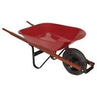 http://www.acehardware.com/product/index.jsp?productId=2325434&cp=2568443.2568444.2598682.2602618&origkw=wheelbarrow