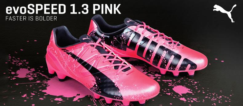 e1502fee9 puma football boots blue and pink cheap > OFF64% Discounted
