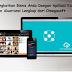 Aplikasi Kasir Online Omegasoft Paling Canggih