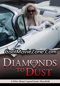Diamonds to Dust (2014)