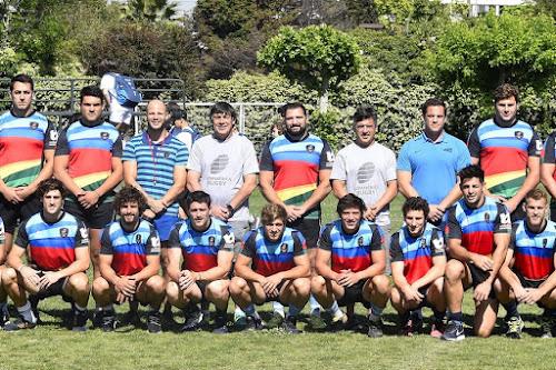 #SudamericaXV con equipo confirmado
