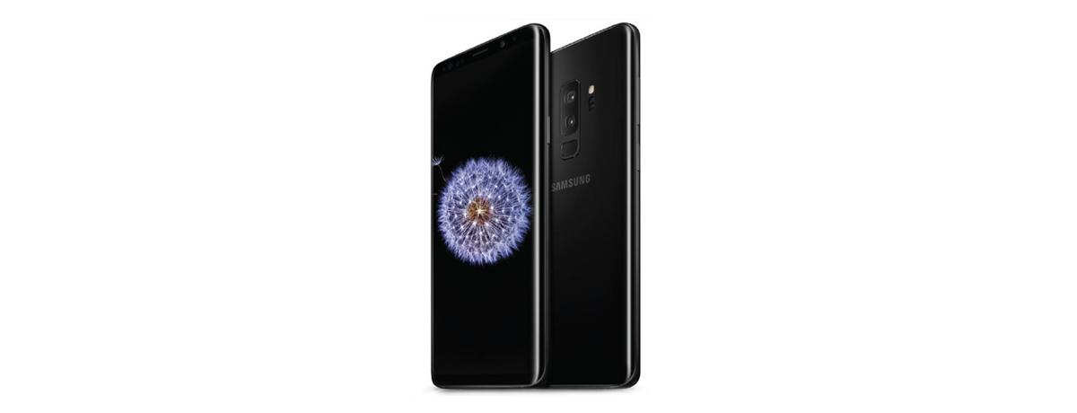 Samsung Galaxy S9 Plus giá rẻ tại Đà nẵng