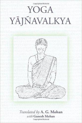Ashtanga Vinyasa Krama Yoga and Beyond...at home