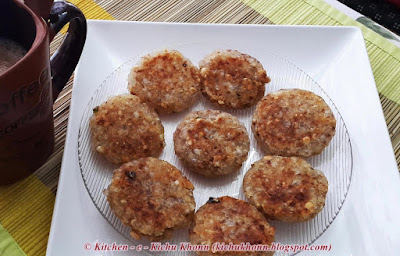 https://www.google.co.in/?gfe_rd=cr&ei=tQvQV_-IJ6HG8AeEnYyIBA#q=pan+fried+sabudana+vada+kichu+khon