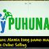 My Puhunan: Alamin kung paano maaaring magbenta online