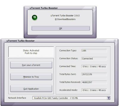 Proxy Switcher Standard Activation Code - chrome-films3's blog
