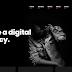 Website Design amazingworks4u.com