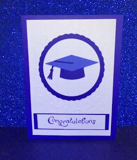 https://3.bp.blogspot.com/-OB08KqWnG0c/Wwt-5hJjcEI/AAAAAAAADpY/WKeh1mBCLXgWI94st0XQ93grWubMY_CyACLcBGAs/s320/Graduation.jpg