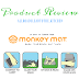 Monkey Mat: Intro, Coupon Code, and Upcoming Review