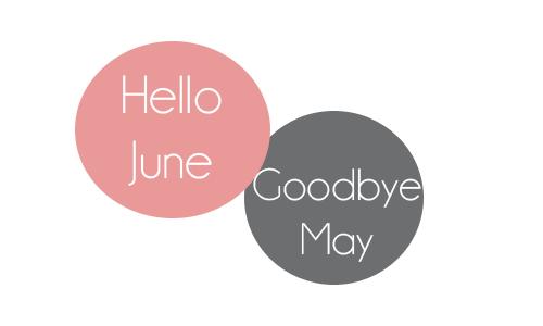 Monatsrückblick Blogger, Monatsrückblick Mai, Instagram Rückblick, Kurzkritiken Filme und Serien, Filmblogger, Influencer