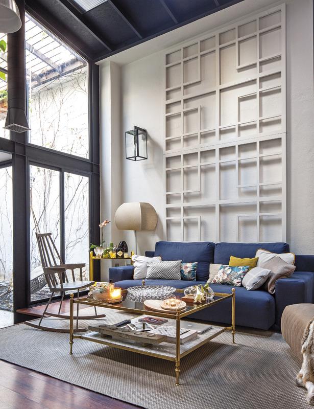 loft-estilo-industrial-madrid