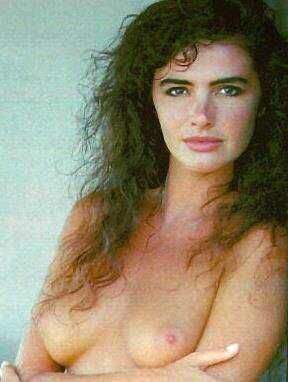 matilde mastrangi nude