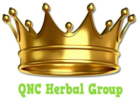 QNC Herbal Group