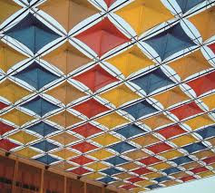 Mehler pvc dealer, HDPE knitted Fabric Dealer, PVDF Dealer, Commercial 95 Distributers, Gale Pacific Dealer, Tensile Fabric Distributers, Wholesalers, Tensile Fabrics Expoters,