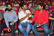 Thikka Audio Launch Stills-thumbnail-13