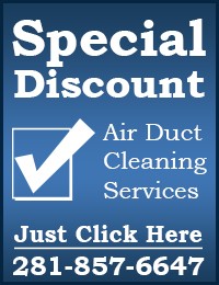 http://airduct--cleaningkaty.com/images/coupon.jpg