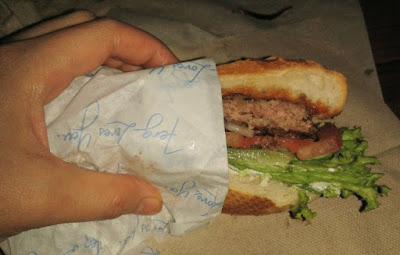 fergburger-queenstown