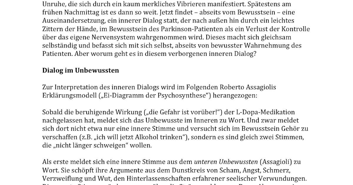 Atemberaubend Die Anatomie Der Angst Diagramm Galerie - Anatomie ...