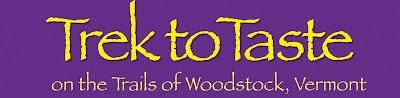 http://www.trektotaste.info/