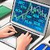 Bitcoin, Ethereum, Ripple, Bitcoin Cash, EOS, Litecoin, Cardano, Stellar, IOTA: Price Analysis, June 11