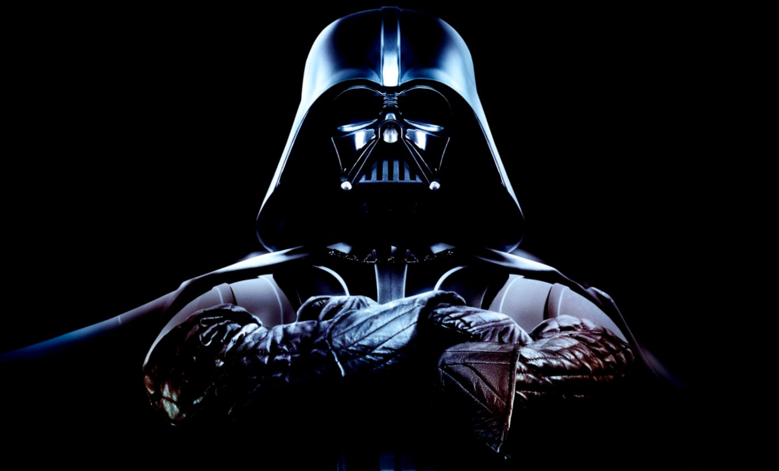 323 Darth Vader HD Wallpapers Background Images Wallpaper Abyss