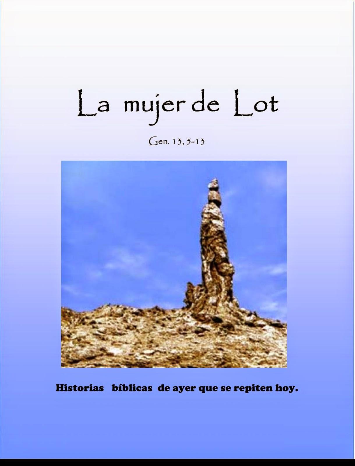 http://martinvalmasedasantillana.blogspot.com/2015/01/la-mujer-de-lot.html