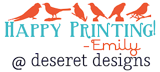 color+my+home+sig. Color My Home with FREE Printables {Color My Home Summer Blog Series} 14