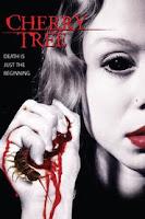 descargar JCherry Tree Película Completa HD 720p [MEGA] [LATINO] gratis, Cherry Tree Película Completa HD 720p [MEGA] [LATINO] online