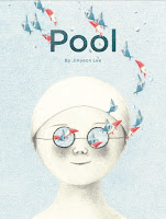 https://www.goodreads.com/book/show/22875417-pool?ac=1&from_search=1