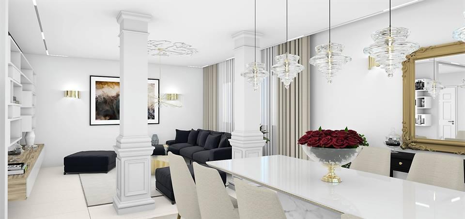 interior%2Bdesign%2Bof%2Ban%2Bapartment%2B%2B%25287%2529 Inspiration Modern Apartment Interiors Designs Photots Interior
