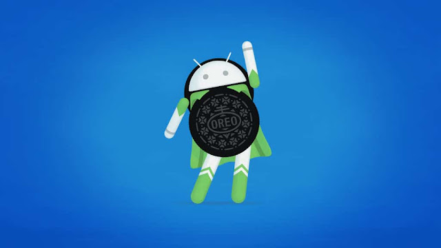 android-8-0-oreo-over-bootloop-grace-rescue-party