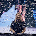 First Big Party for 2017: David Guetta Live in Manila