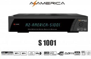 AZAMERICA NOVO ATUALIZAÇAO Azamericas1001