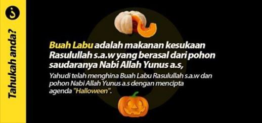 Image result for nabi yunus dan labu