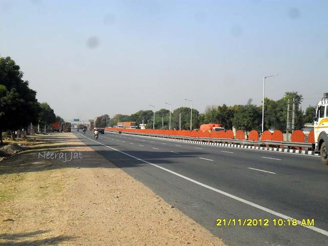 एक साइकिल यात्रा- जयपुर- किशनगढ- पुष्कर- साम्भर- जयपुर